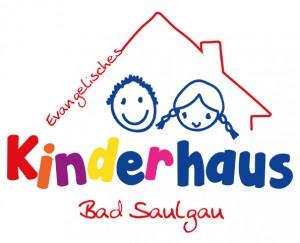 Logo_Ev Kinderhaus_RZ_NEU
