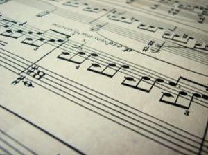 musik-noten-1_2572072